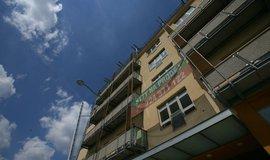 Náklady na bydlení rostou, ilustrační foto