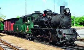 Lokomotiva U46.101