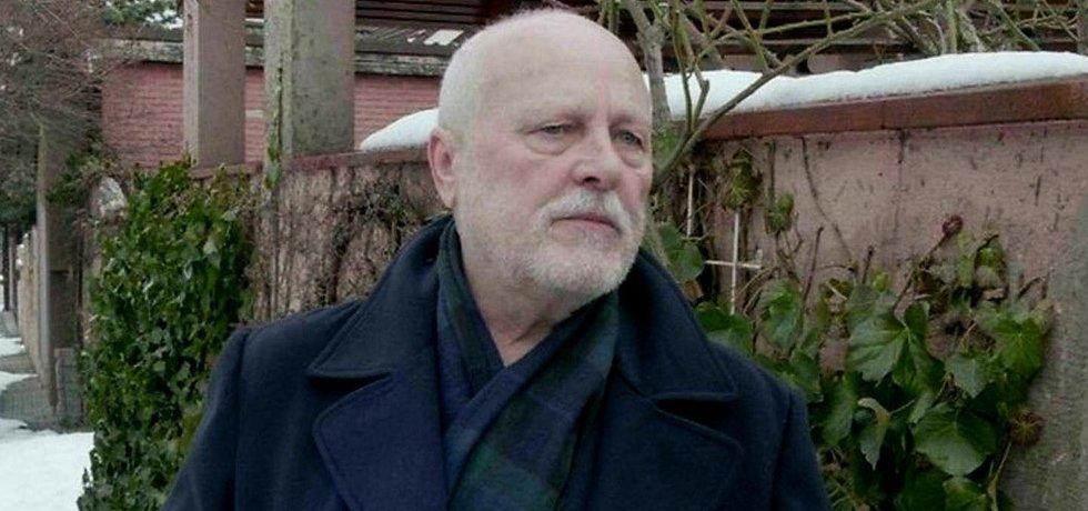 Ján Sarkocy
