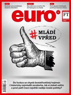 Euro 44/2020