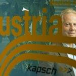 Nemůžu posuzovat, jak to v České republice chodí, ale očividně nebyl tendr na mýto dobře připraven, říká Georg Kapsch.