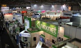 Mezinárodní strojírenský veletrh v Brně