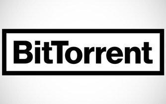 BitTorrent, ilustrační foto