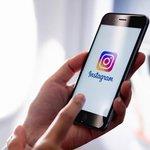 Kdo jsou největší hvězdy Instagramu?