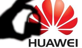 NÚKIB vydal varování před používám softwaru i hardwaru od Huawei