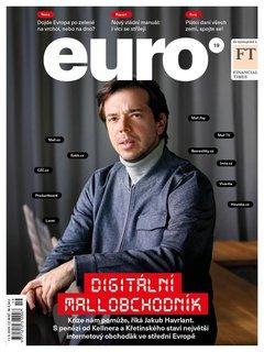 Euro 19/2020