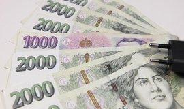 Výnos z emise použije k refinancování stávajících úvěrů