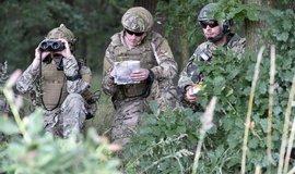 Česká armáda povede příští rok výcvikovou misi EU v Mali. V zemi má 120 vojáků