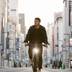Bez strachu ze zlodějů po městě na kvalitním kole.