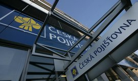 Nový lídr na pojistném trhu: do konce roku vznikne Generali Česká pojišťovna