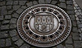 Praha chce koupit Pražské vodovody a kanalizace
