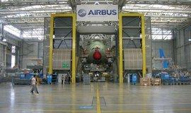 České aerolinie koupí od Airbusu sedm letadel, první dostanou příští rok