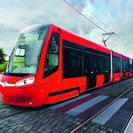 Škoda Transportation usiluje o tendr za 17 miliard, ilustrační foto