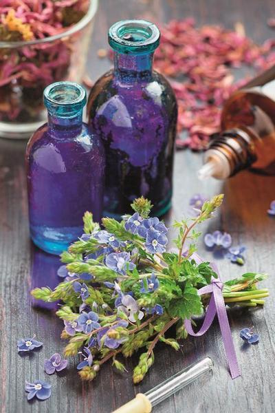 homeopatie, alternativní medicína