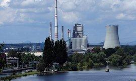 Ekologové žádají konkrétní datum konce uhlí. Svazy varují před okamžitým odstavením elektráren