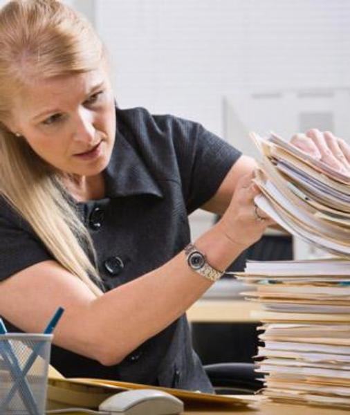 dokumentace, dokumenty, papíry