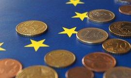 Průmysl eurozóny rostl v lednu nejrychleji za deset let, ilustrační foto
