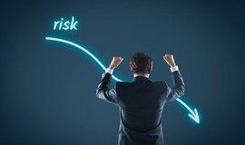 Finanční chyby, které dělají i experti., ilustrační foto