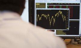 Pokus oživit mrtvolu. Plán ministerstva na rozvoj kapitálového trhu firmy na burzu nepřivede