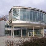 Mezi známější kulturní památky už patří například letenská restaurace Expo