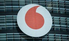Vodafone může převzít aktivity Liberty Global, včetně UPC. Obchod schválila Evropská komise