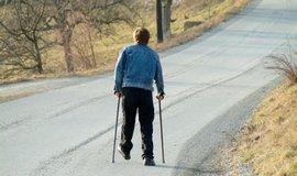 postižení