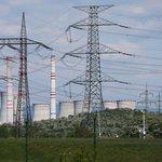 Elektrárna Počerady  Vlastník ČEZ  Elektrický výkon 1000 MW Výhled: nejasný osud poté, co nevyšel prodej skupině Czech Coal