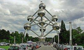 Evropa hlásí konec dluhové krize, ilustrační foto