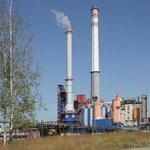 Plzeňská teplárenská (uhelné bloky)  Vlastník město Plzeň  Elektrický výkon 150 MW  Výhled: nejasný, uhlí jen zčásti nahrazuje spalování odpadu a biomasy