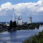 Elektrárna Mělník  Vlastník ČEZ  Elektrický výkon 960 MW  Výhled: ČEZ plánuje tyto bloky modernizovat či nahradit jinými zdroji