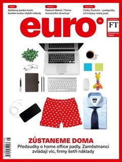 Euro 45/2020