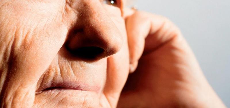 Systém zdravotní péče o seniory stále zavání diskriminací