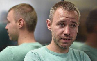 Oliver Dlouhý, majitel Kiwi.com