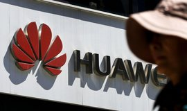 Jak dostat Huawei z černé listiny: američtí výrobci čipů lobbují za Číňany
