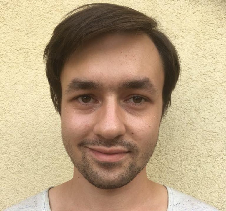 Andrej Bóna (KSČM)
