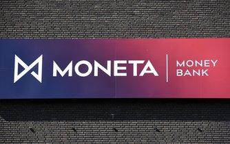 Monetě Money Bank loni klesl čistý zisk, ilustrační foto