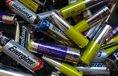 Energizer koupí baterie Rayovac a Vatra, ilustrační foto