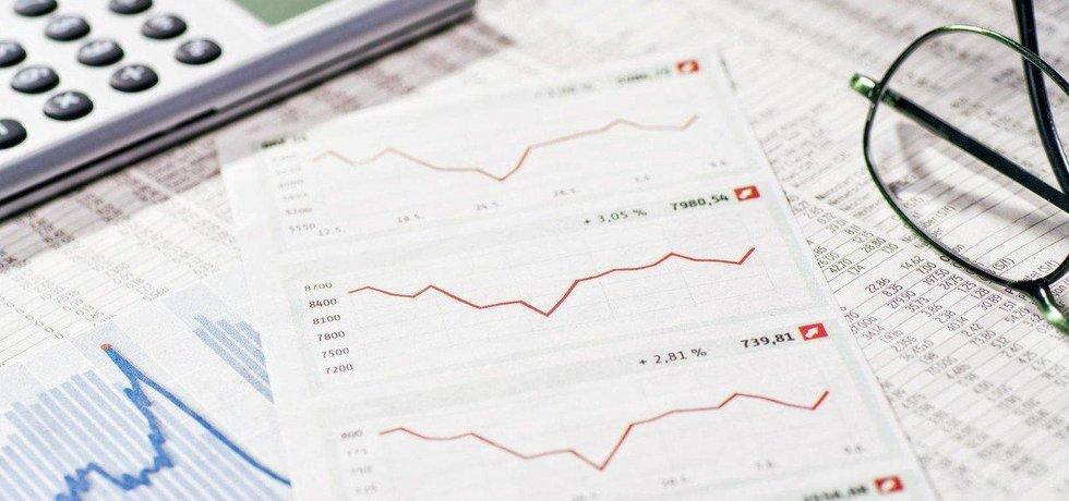 Většina účastnických fondů loni nepřekonala inflaci, ilustrační foto