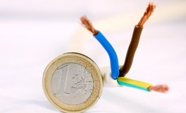 Němci platí za elektřinu nejvíce v historii. Cena dál poroste