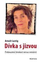 059/563/1-divka_s_jizvou_web_2229.jpg