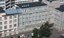 OKD kvůli zamýšlenému zásahu požádala soud o odklad schůze věřitelů