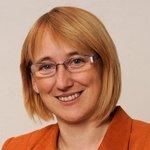 Olga Sehnalová (ČSSD)