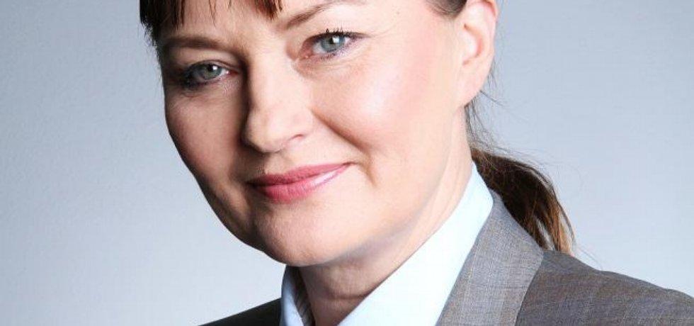 Erika Duchanová