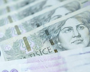Potřebujete pro své plány peníze skutečně rychle? Rychlá půjčka to umí