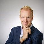 Jeden ze zakladatelů konference TechoCon Milan Začal