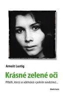 062/563/1-krasne_zelene_oci_web_1730.jpg