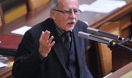 Zástupcem ombudsmana byl zvolen dosavadní poslanec ČSSD Stanislav Křeček. Jeho vítězství se ve sněmovních kuloárech očekávalo. Křeček v tajných volbách získal 83 ze 164 možných hlasů.