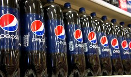 PepsiCo, ilustrační foto