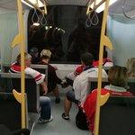 Automatizované metro v Kodani