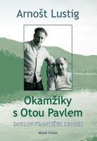 066/563/1-okamziky_s_otou_pavlem_web_2139.jpg